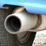 Advantages-of-a-Performance-Exhaust-System