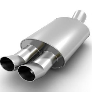 Can_a_new_exhaust_system_improve