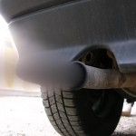 car-exhaust-pipe