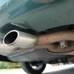 Exhaust_pipe_muffler