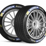 Michelin-FE-Pneumatique-Tyre