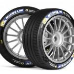 Michelin-FE-Pneumatique-Tyre